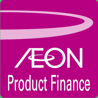 AEON Product Finance